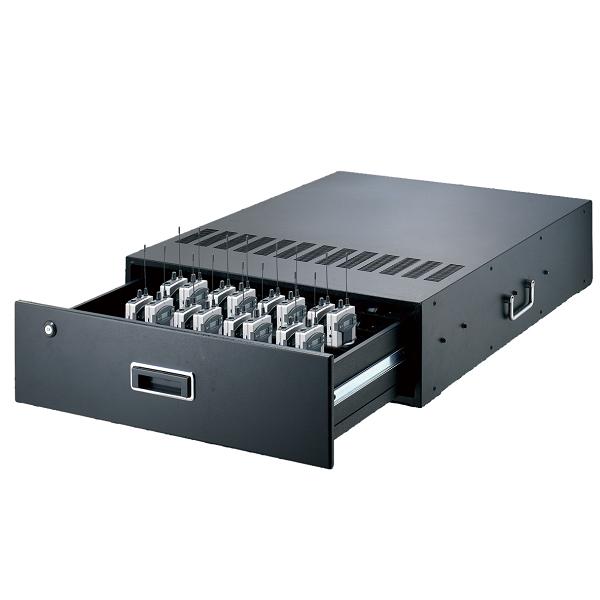 Charging Cabinet HDC-750